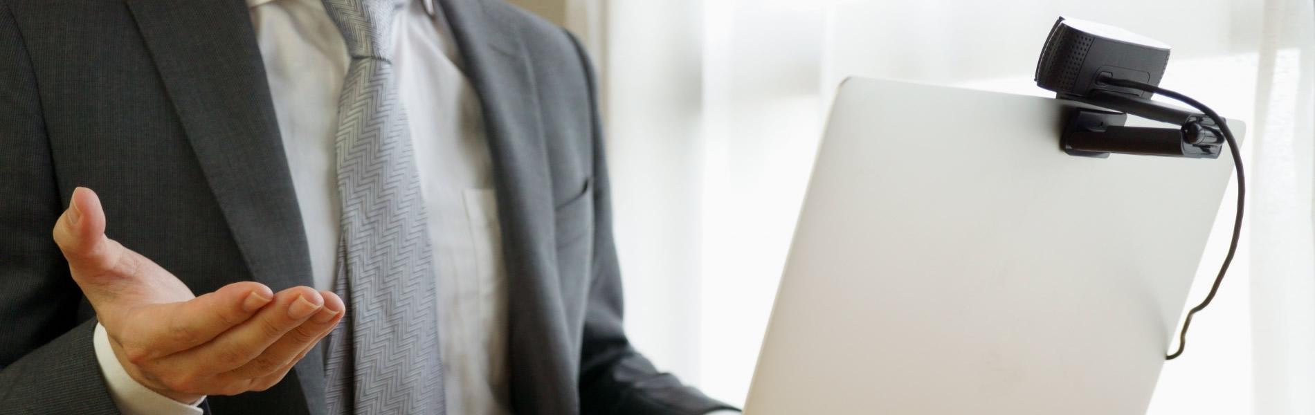 株式会社イーエックス Webマーケティング コンセプト